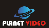 Planet Video Eletronicos
