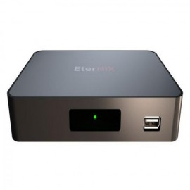 Receptor Atto EterNix HD Wi-Fi
